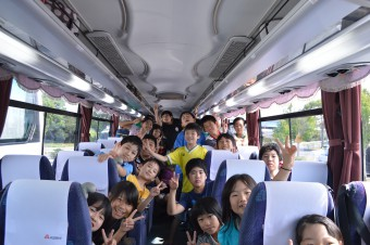 DSC_0971