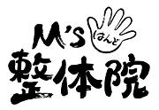 side_ms